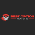 Best Option Movers (@bestoptionmovers) Avatar