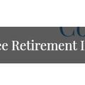 Taxfree Retirementincome (@taxfreeretirementincome) Avatar