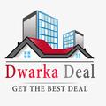 Property dealer in Dwarka (@dwarkadeal) Avatar