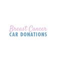 Breast Cancer Car Donations Los Angeles (@breastcancercardonationslosangeles) Avatar