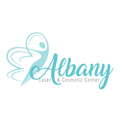 Albany Cosmetic and Laser centre (@albanycosmeticab) Avatar