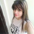 Callgirlsinmahipalpur (@callgirlsinmahipalpur) Avatar