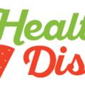 Healthy ish Club (@healthydishclub) Avatar