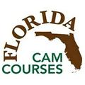 Florida CAM Courses (@floridacamcourses) Avatar