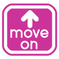 Move On (@moveonorguk) Avatar