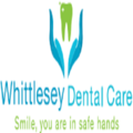 Whittlesey Dental Care (@whittleseydental) Avatar