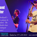 Roseland Theater (@roselandtheater) Avatar