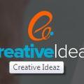 creativeideaz (@creativeideaz) Avatar