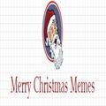 Merry Christmas Memes (@merrychristmasmemes) Avatar