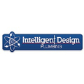 Intelligent Design Plumbing (@intelligentdesignplumbing) Avatar