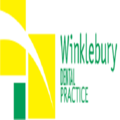 Whittlesey Dental Care (@winkleburydental) Avatar