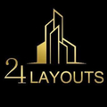 24Layouts (@24layouts) Avatar