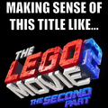 thelegomovie2thesecondpartfull (@thelegomovie2thesecondpartfull) Avatar