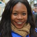 Eloisa Wilderman (@rockyklein47) Avatar