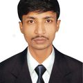 Md Shohrab (@shohrab) Avatar