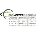 GO West Design (@gowestdesignsupport) Avatar