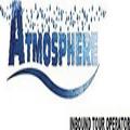 Atmospheretours (@atmospheretours1) Avatar