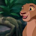 Lejonkungen (Disney's Kou) (@bashundharakings) Avatar