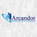 Arcandor (@arcandorde) Avatar