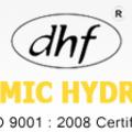 Dynamic Hydrofab (@dynamichydrofab) Avatar