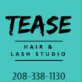 Tease Hair & Lash Studio (@teasesalonboise) Avatar