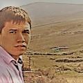 erson Navarro (@gersonup) Avatar