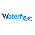 Waterfy Me (@waterfyme) Avatar