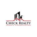 Check Realty (@checkrealty) Avatar