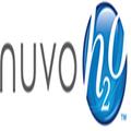 NuvoH2O Reviews (@nuvoh2oreview) Avatar