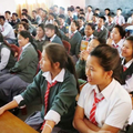 DWS international school (@dwsinternationalschool) Avatar
