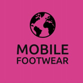 Mobile Footwear (@mobilefootwears) Avatar