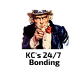 KC Bonding (@kcbonding) Avatar