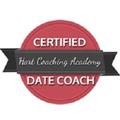 Hart Coaching Academy (@myhartsings) Avatar