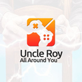 Uncle Roy All Around You (@uncleroyallaroundyou) Avatar