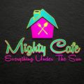 Mighty Cafe (@mightycafe) Avatar