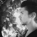 Francesco (@francescozampieri) Avatar