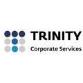 Trinity Corporate Services (@trinitycorporateservices) Avatar