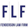 Fenderson Law Firm (@fendersonlaw) Avatar