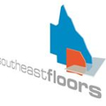Southeast Floors Pty Ltd (@southeastfloors) Avatar