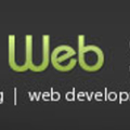SEO Pleasanton & Web Marketing Company in Dublin,  (@frisco_web_solutions) Avatar