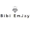 Bibi EmJay (@bibiemjay) Avatar