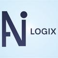Ailogix (@ailogix) Avatar