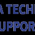 Alexa Technical  (@alexatechnicalsupport) Avatar