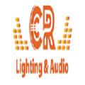 CRlightingAudio (@crlightingaudio) Avatar
