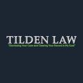 Tilden Law (@tildenlawfl) Avatar