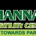 Mannat Fertility Clinic (@mannatfertility) Avatar