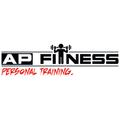 Personal Trainer Ottawa (@apfitness) Avatar