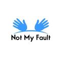 Not my Fault (@notmyfault) Avatar