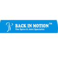 Back In M (@backinmotion) Avatar