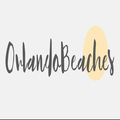 Orlando Beaches (@orlandobeaches) Avatar